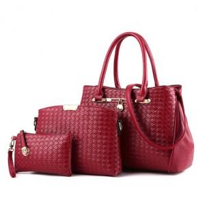 Набор сумок 3 в 1 арт А293