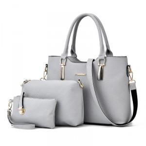Набор сумок 3 в 1 арт А292