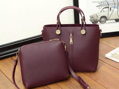 Набор сумок 2 в 1 арт А290