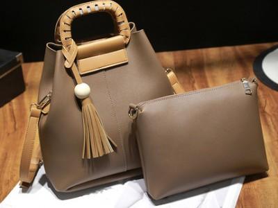 Набор сумок 2 в 1 арт А291