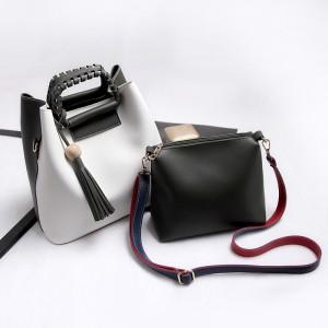 Набор сумок 2 в 1 арт А301