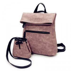 Набор сумок 2 в 1 арт А304
