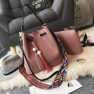Набор сумок 2 в 1 арт А305
