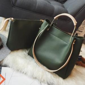 Набор сумок 2 в 1 арт А306