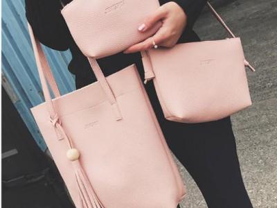 Набор сумок 3 в 1 арт А308