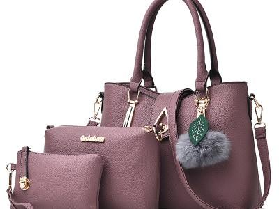 Набор сумок 3 в 1 арт А289 СКИДКА!