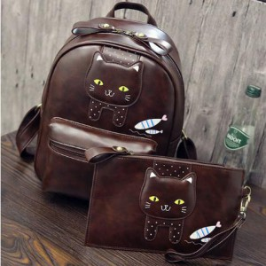 Набор рюкзак 3 в 1 арт Р102