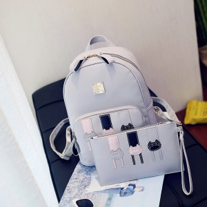 Набор рюкзак 2 в 1 арт Р116