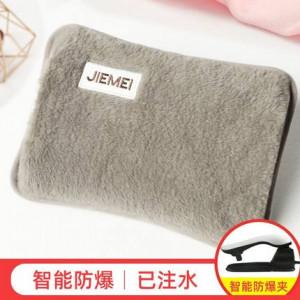 Коврик детский Односторонний океан 0,5 см