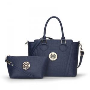 Набор сумок 2 в 1 арт А278