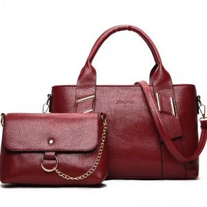 Набор сумок из 2 предметов арт А428