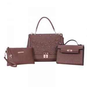 Набор сумок из 3 предметов арт А430