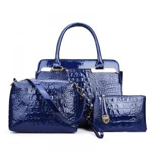 Набор сумок из 3 предметов арт А432