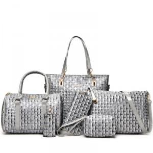 Набор сумок из 6 предметов арт А431
