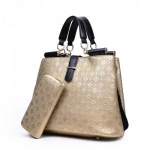 Набор сумок из 2 предметов арт А429