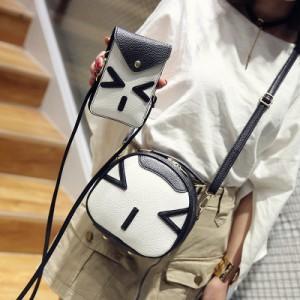 Набор сумок из 2 предметов арт А437