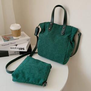 Набор сумок рюкзак 3 в 1 арт А16