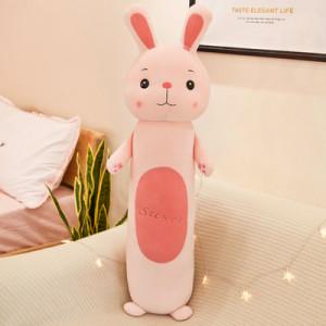 Игрушка-подушка кролик, арт ИГ3