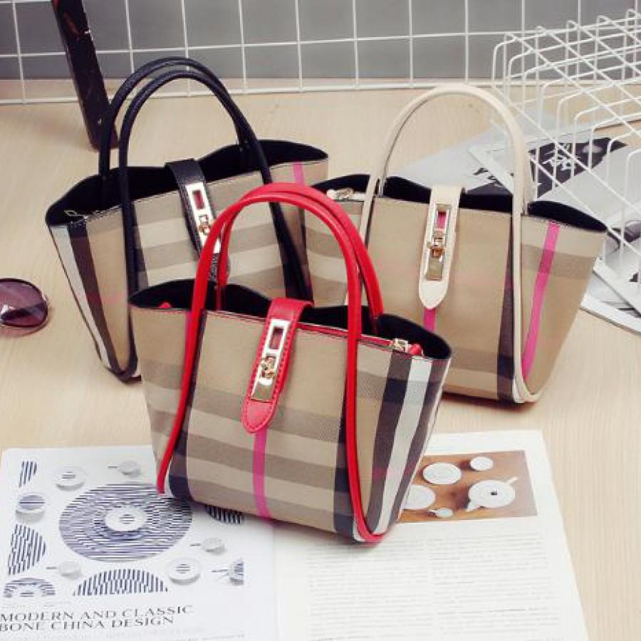 Купить сумку в интернет магазине недорого
