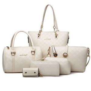 Набор сумок из 6 предметов арт А133