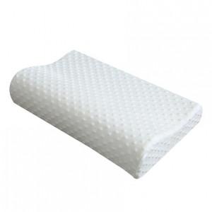 Подушка с эффектом памяти, арт ПЭ2, размер 40*60