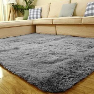 Меховые ковры толщина 4 см