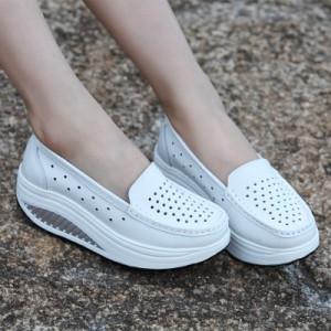 Туфли женские арт Ф8103