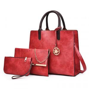 Набор сумок 3 в 1 арт А10