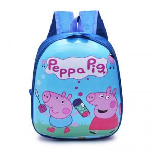 Рюкзак для малышей, арт РМ2, цвет:пузыри