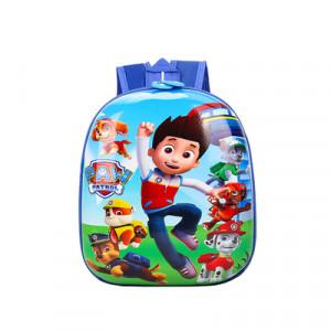 Рюкзак для малышей, арт РМ2, цвет:команда