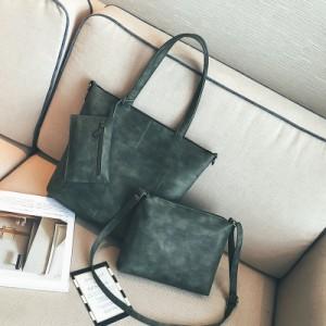 Набор сумок из 2 предметов арт А425