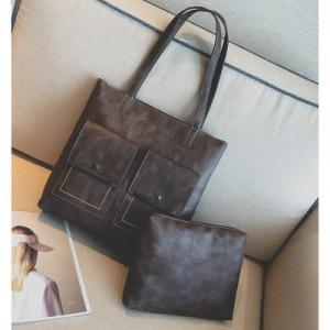 Набор сумок из 2 предметов арт А424