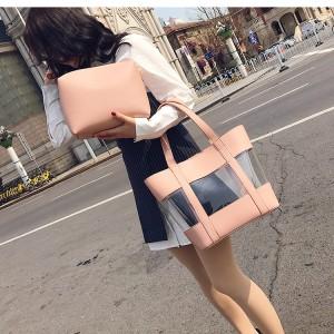 Набор сумок из 2 предметов арт А426