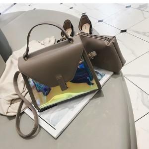 Набор сумок из 2 предметов арт А427