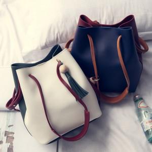 Набор сумка и кошелек арт А320