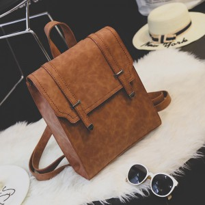Рюкзак арт Р165