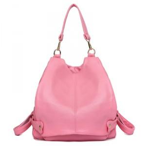 Женская сумка-рюкзак арт Б199
