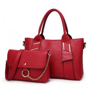 Набор сумок 2 в 1 арт А325