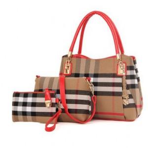 Набор сумок 3 в 1 арт А313