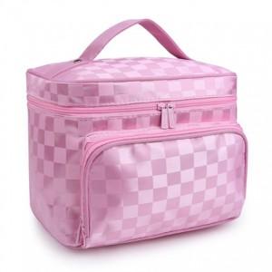 Бьюти бокс арт.ББ05,цвет: Box Pink