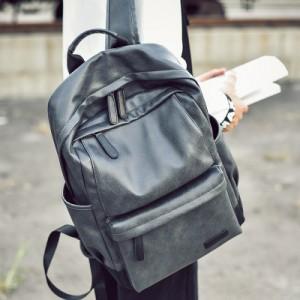 Рюкзак мужской арт.МК82,цвет: Серый