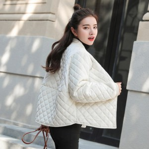 Куртка женская арт.КЖ175,цвет: Бежевый