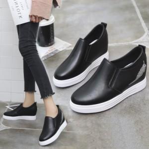 Женские туфли арт.ОЖ395,цвет: Черный