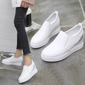 Женские туфли арт.ОЖ395,цвет: Белый