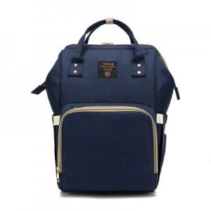Рюкзак для мамы арт.Р367,цвет: Темно-Синий