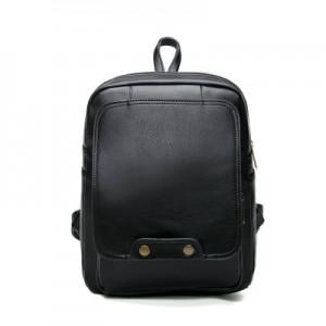 Рюкзак арт.Р368, цвет: Черный