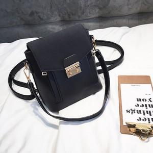 Рюкзак арт.Р375,цвет: Черный