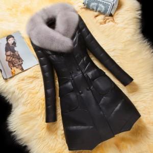 Куртка женская арт.КЖ160,цвет: Черный