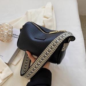 Комплект сумок из 2 предметов арт А468,цвет:белый