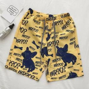 Комплект сумок из 6 предметов арт А470,цвет:хаки